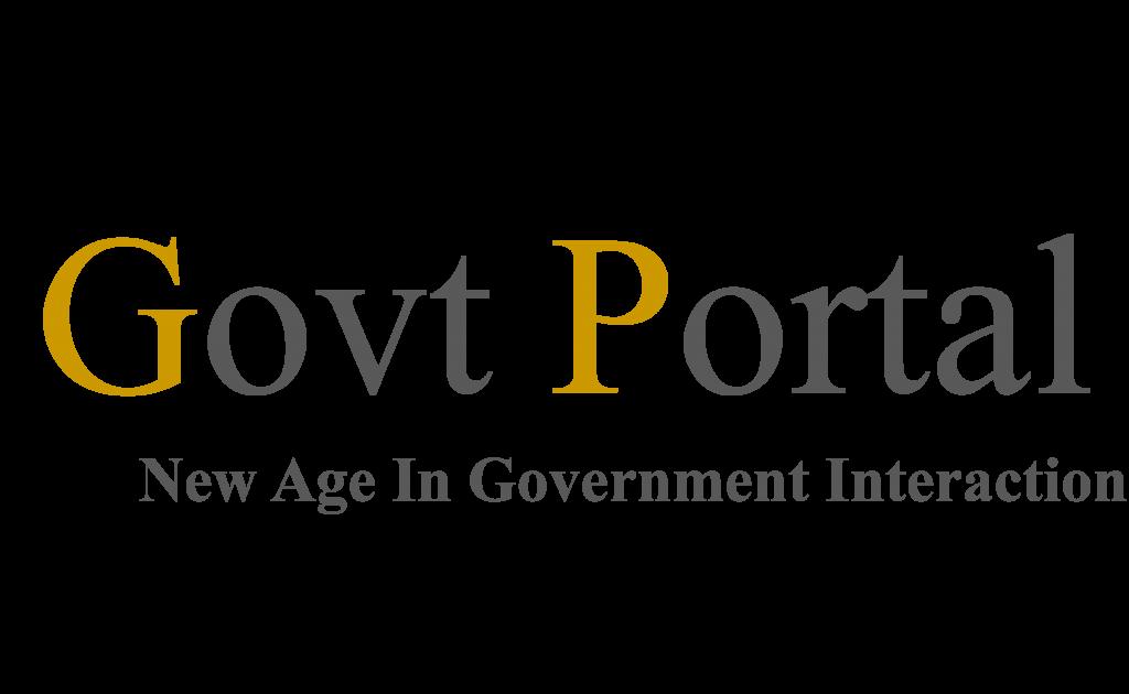 pennsylvania.govtportal.com